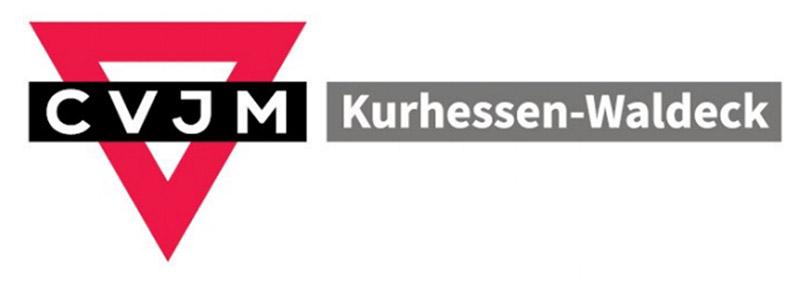 CVJM-Landesverband Kurhessen-Waldeck e.V.