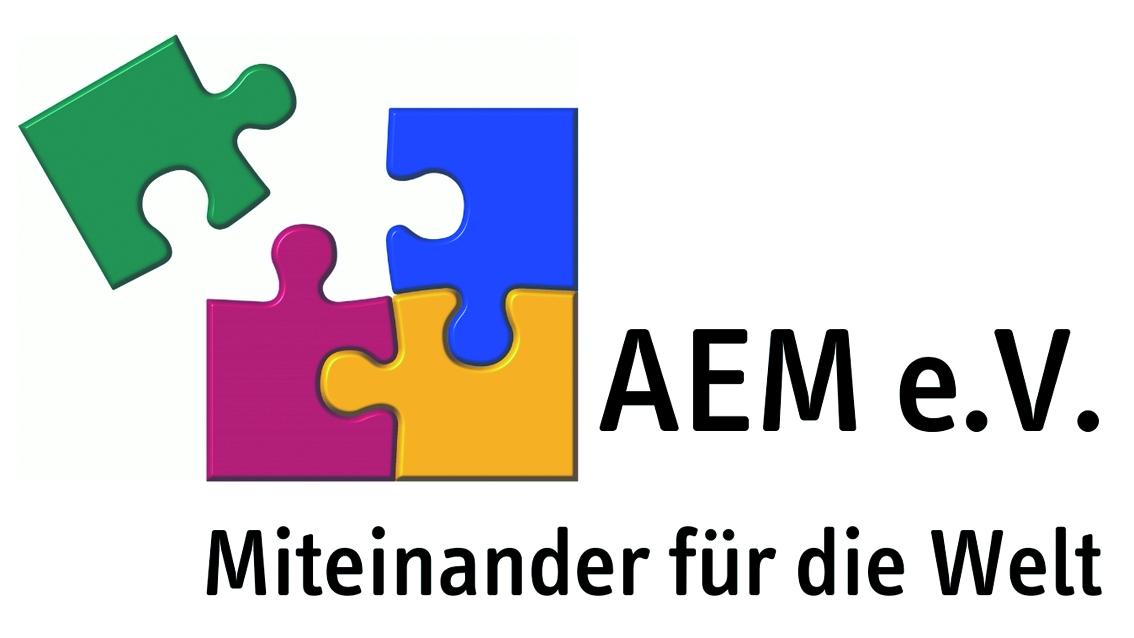 AEM Versorgungswerk
