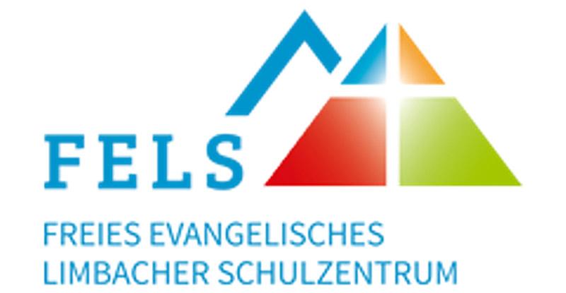 Freies Evangelisches Limbacher Schulzentrum