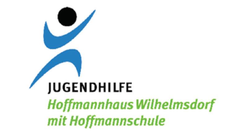 Jugendhilfe Hoffmannhaus Wilhelmsdorf