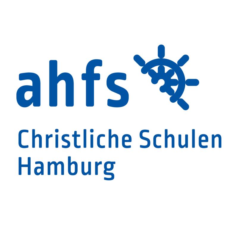 ahfs • Christliche Schulen Hamburg