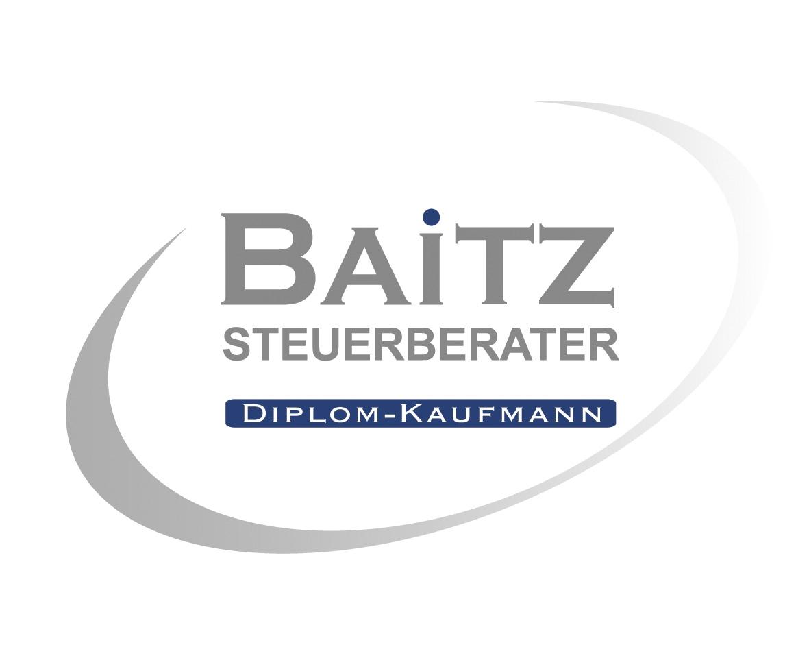 Baitz Steuerberater