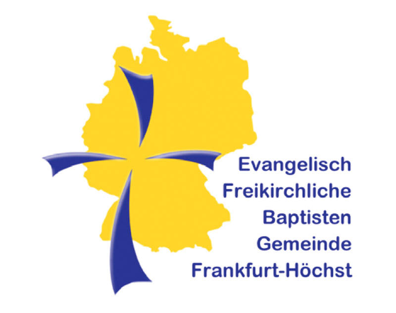 EFG Frankfurt Höchst