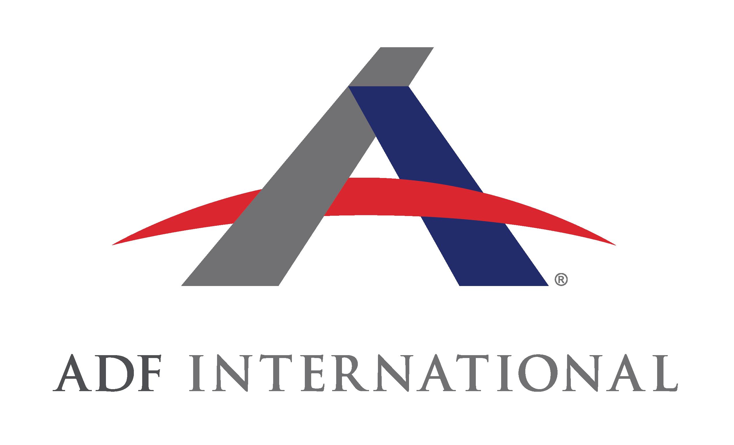 ADF International