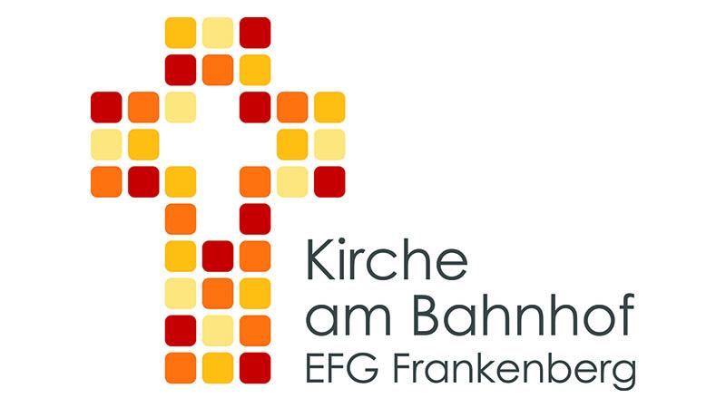Kirche am Bahnhof Evangelisch-Freikirchliche Gemeinde Frankenberg
