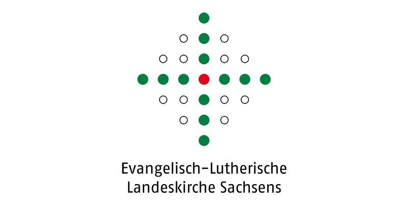 Ev.-Luth. Emmauskirchgemeinde Großhartmannsdorf