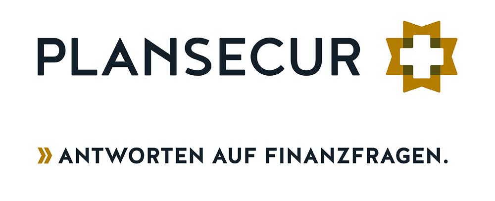 Plansecur Finanz GmbH