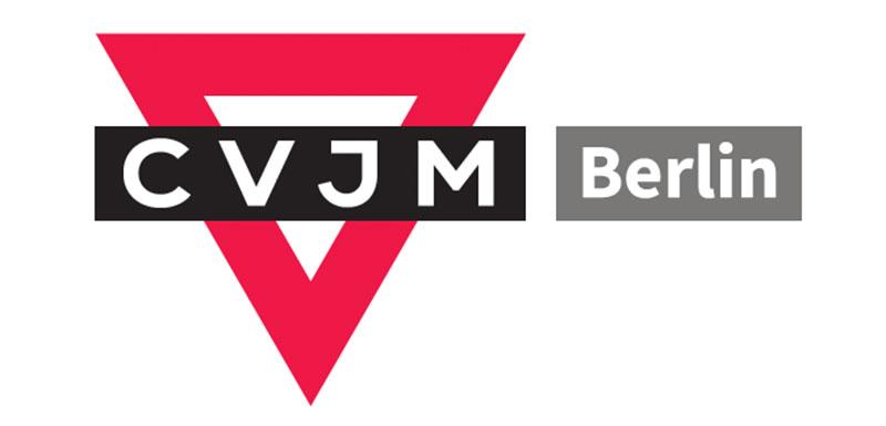 CVJM Berlin e.V.