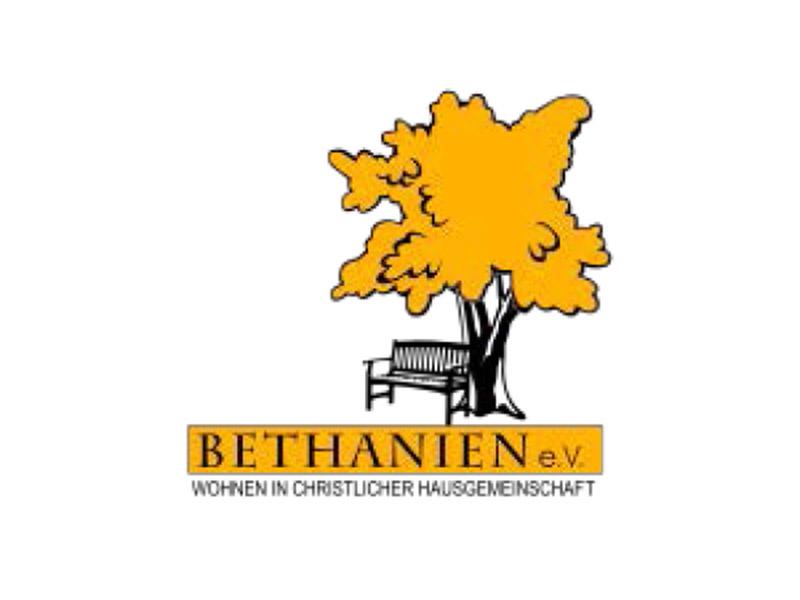 BETHANIEN e. V.
