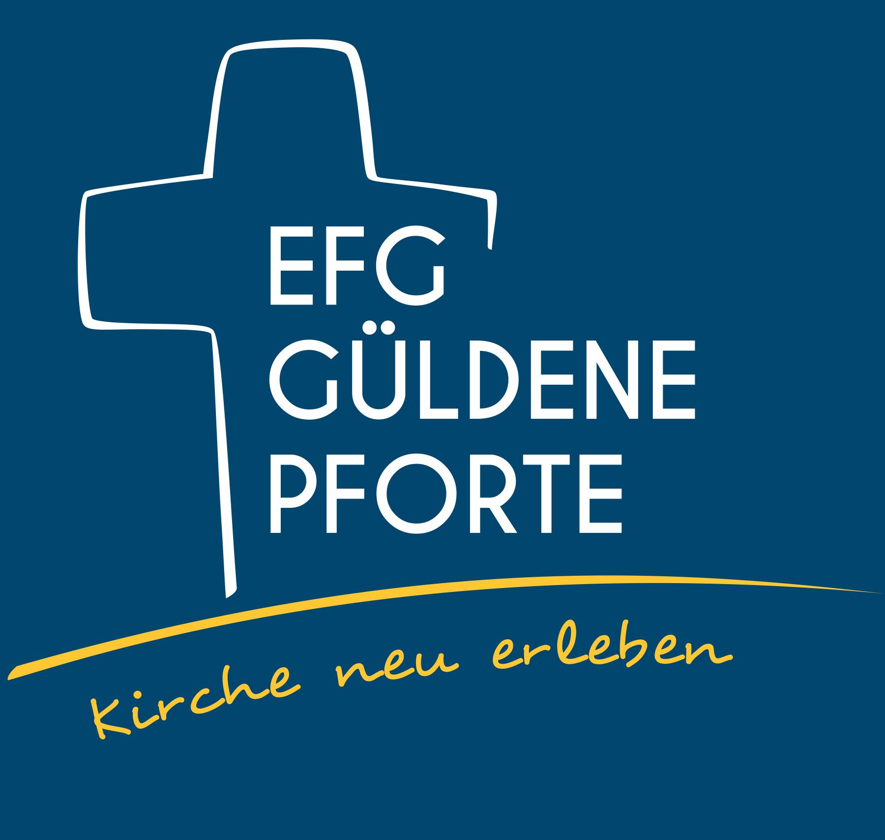 EFG Güldene Pforte