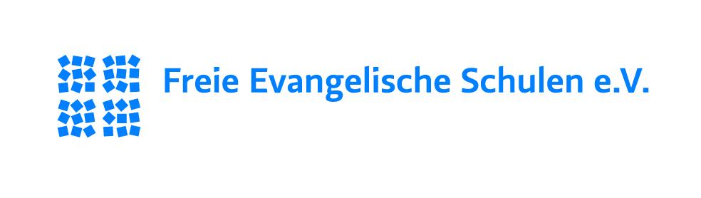 Freie Evangelische Schulen Lörrach e.V.