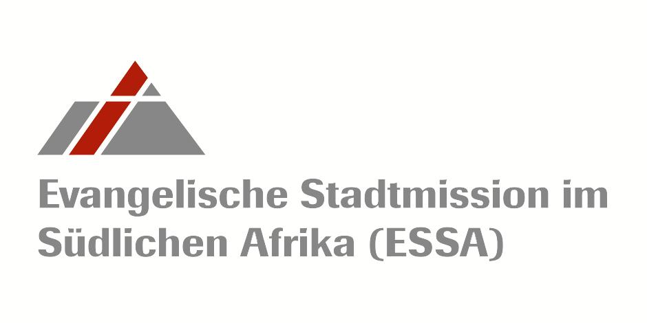 Stadtmission Windhoek
