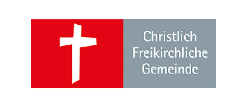 Trägerverein Christlich-Freikirchliche Gemeinde e.V.