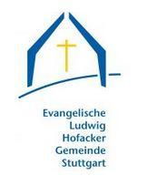 Evangelische Ludwig-Hofacker-Kirchengemeinde Stuttgart
