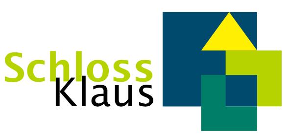 Missionsgemeinschaft der Fackelträger - Schloss Klaus