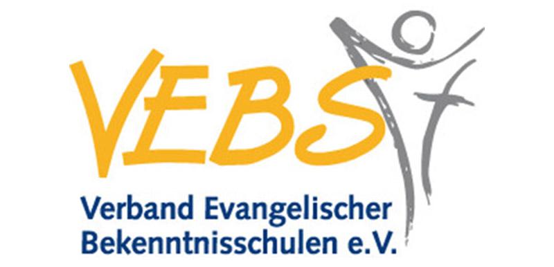 Freie Evangelische Schule und Kindertagesstätte e.V.