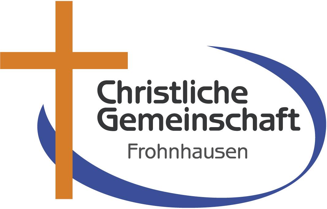 Christliche Gemeinschaft Frohnhausen e.V.