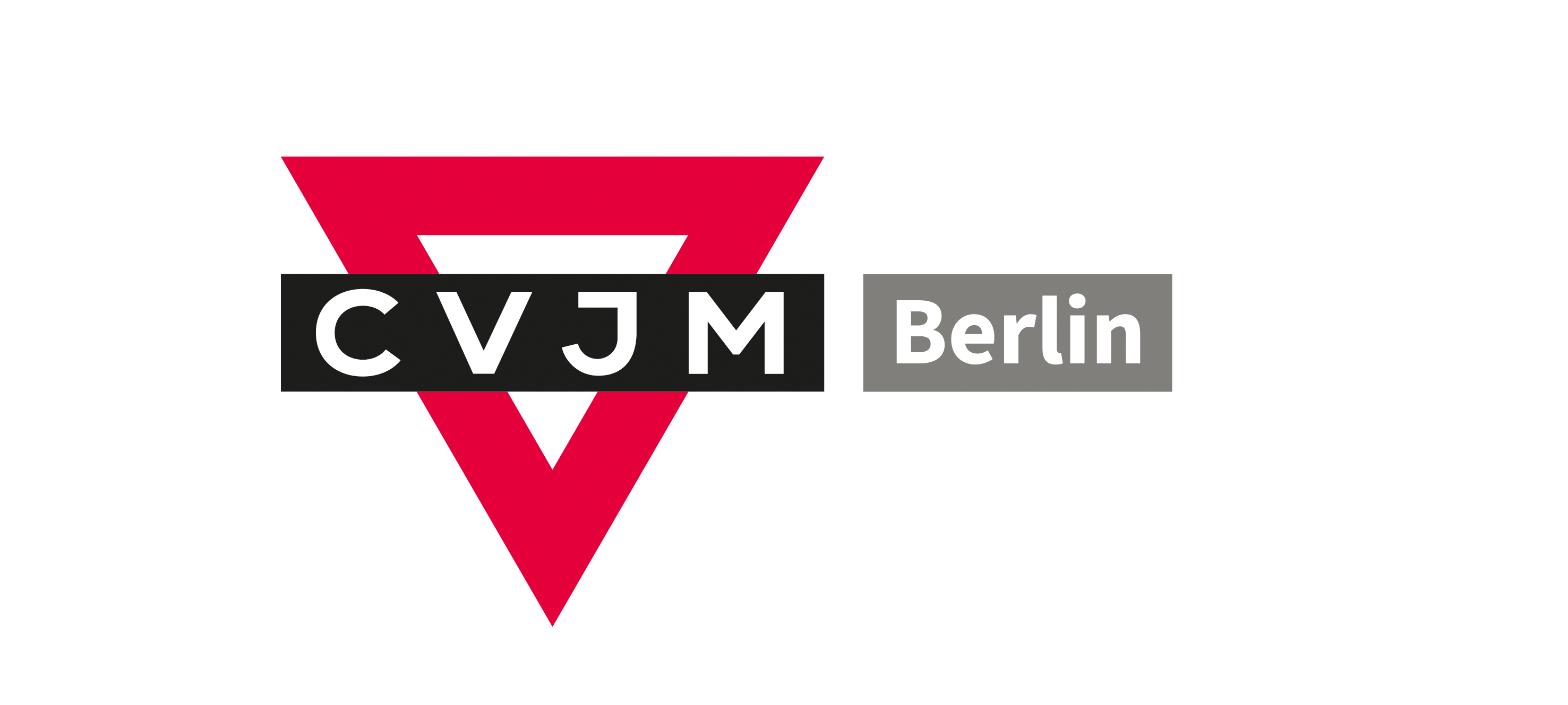 CVJM Berlin