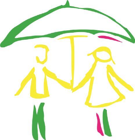 Evangelische Kinder- und Jugendhilfe in Bad Homburg Haus Gottesgabe gGmbH