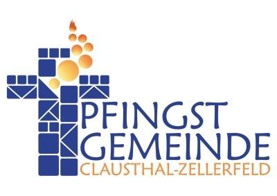 Freikirchliche Pfingstgemeinde Clausthal-Zellerfeld