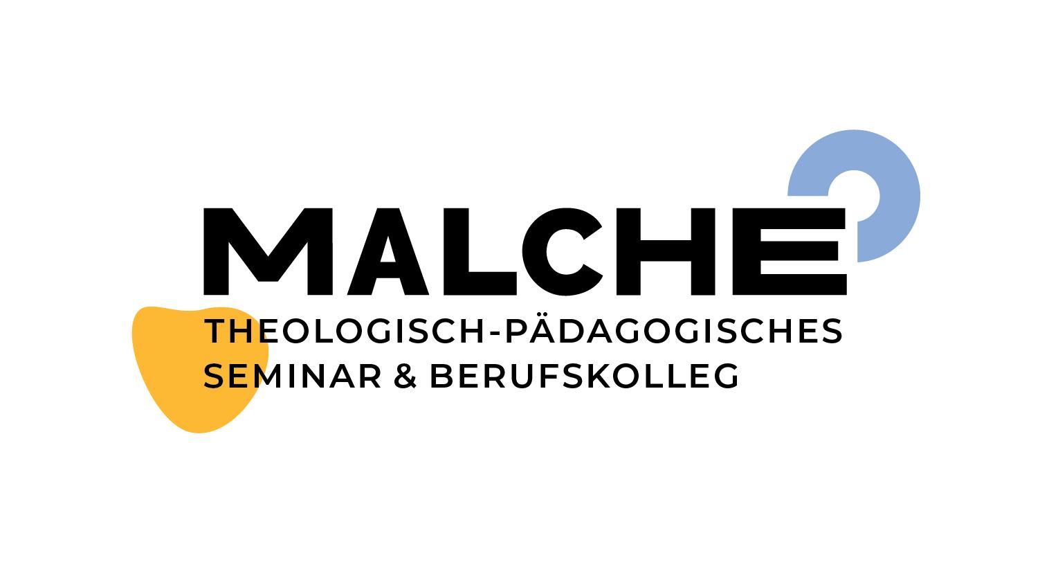 Theologisch-Pädagogisches Seminar und Berufskolleg Malche