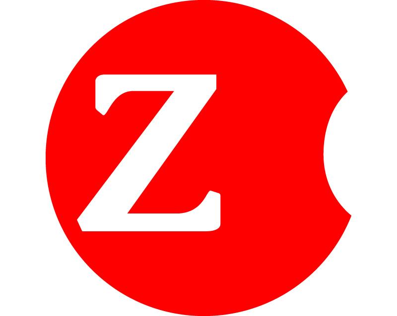 zeichensetzen kommunikation GmbH