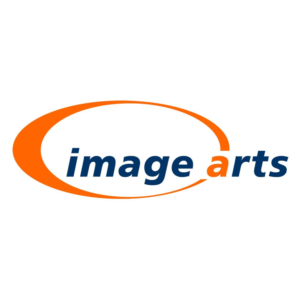 Image Arts GmbH
