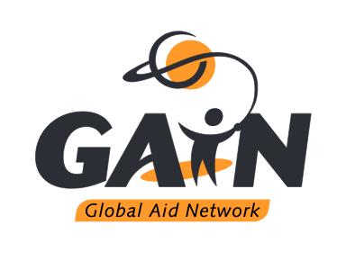 Global Aid Network (GAiN) gGmbH