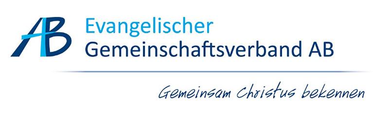 Evangelischer Gemeinschaftsverband AB e. V.