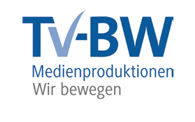 TV-BW Medienproduktionen