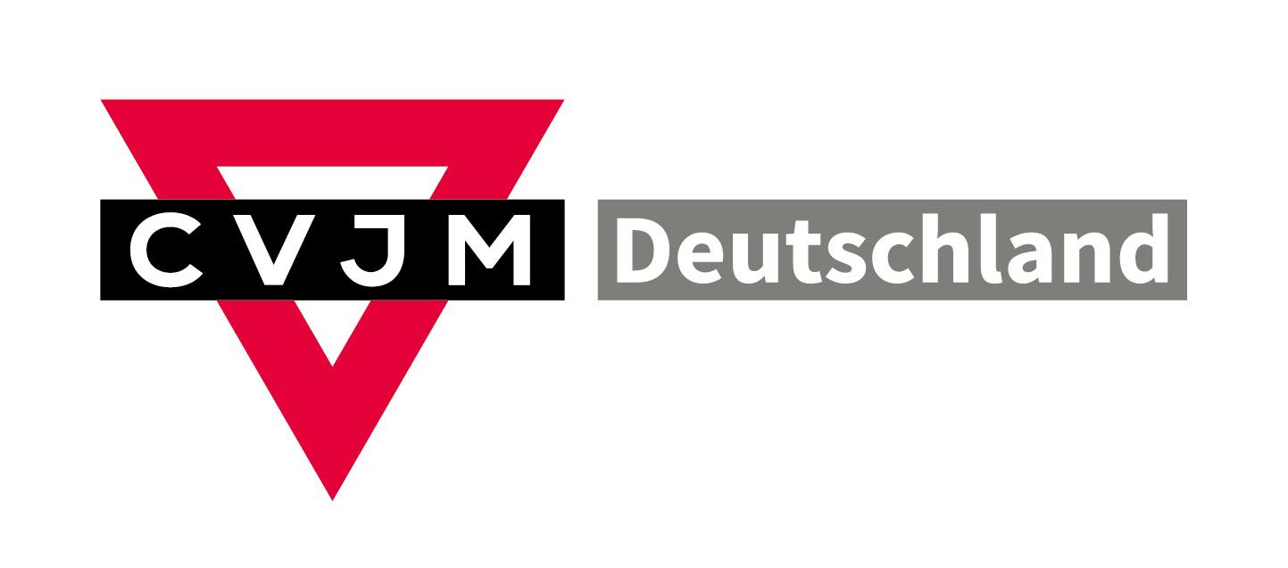 CVJM-Gesamtverband in Deutschland e. V.