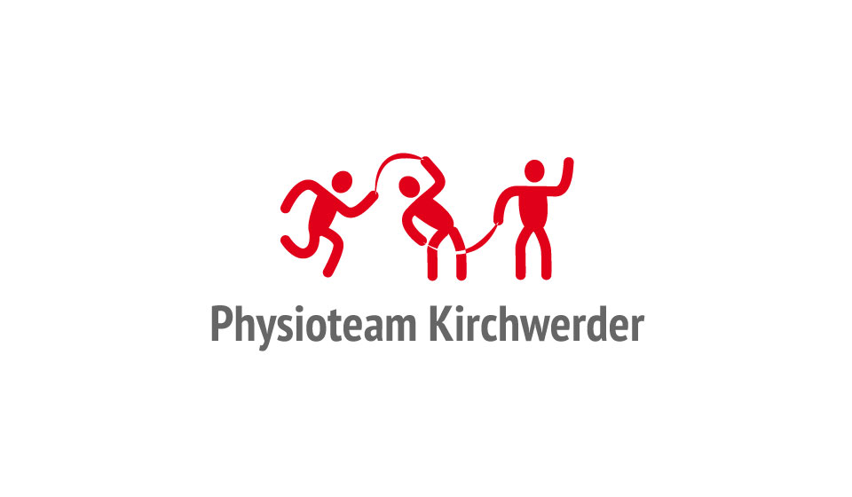 Physioteam Kirchwerder