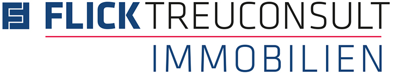 Flick Treuconsult Immobilien GmbH & Co. KG