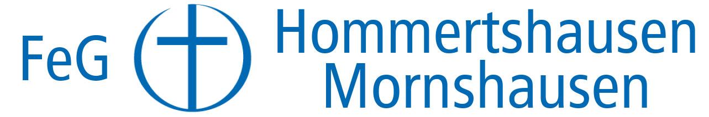 FeG Hommertshausen und Mornshausen