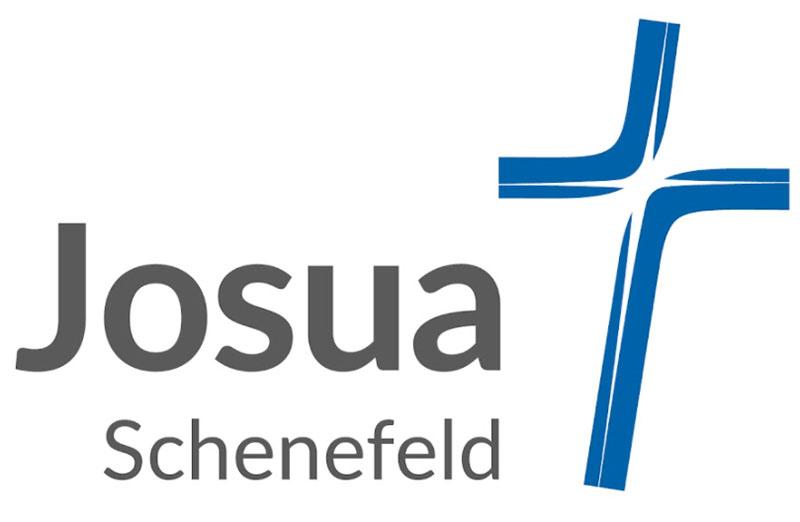 Josua-Gemeinde Schenefeld