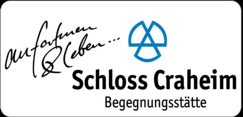 Trägerverein Craheim e.V.