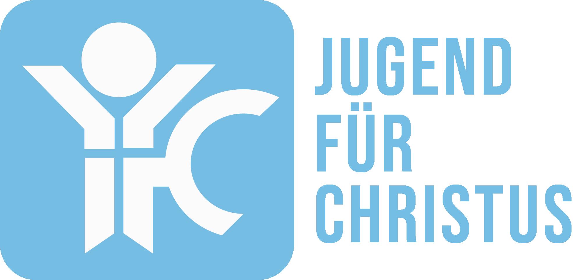 JFC Deutschland e.V.