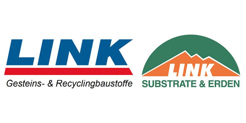 Paul Link GmbH & Co. KG