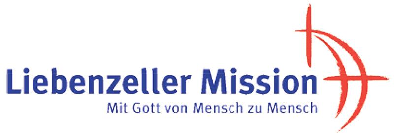 Liebenzeller Mission gGmbH