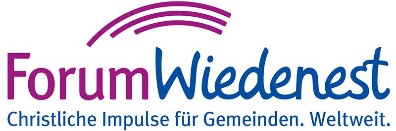 Forum Wiedenest e.V.