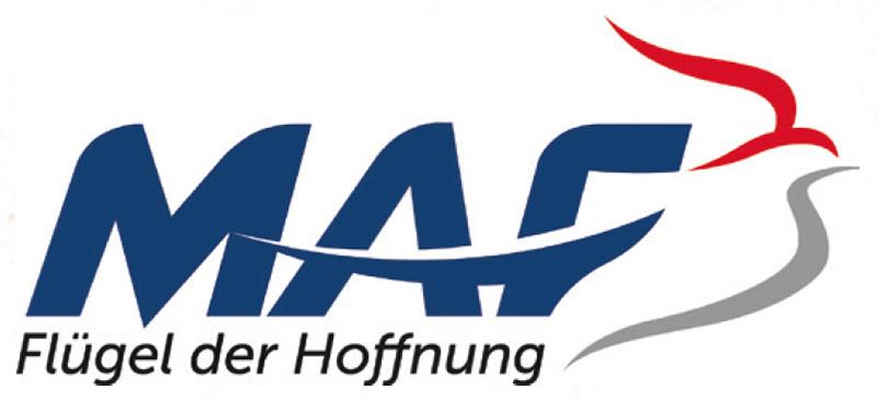Mission Aviation Fellowship Deutschland e.V.