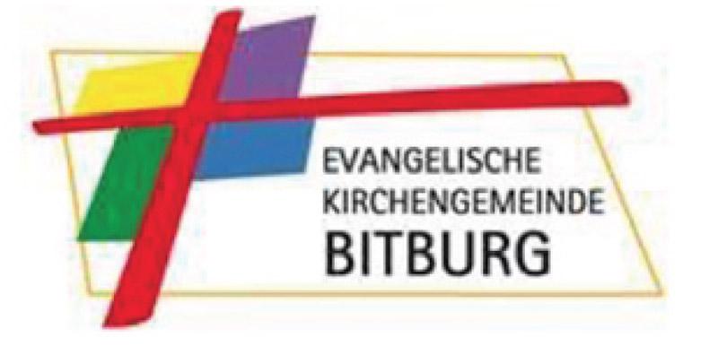 Evangelische Kirchengemeinde Bitburg