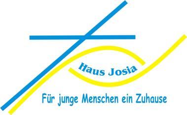 UTK GmbH & Co.KG - Haus Josia