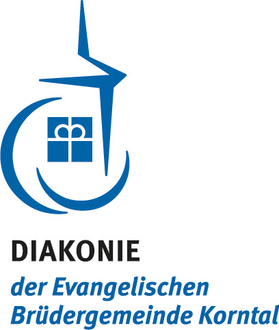 Diakonie der Evang. Brüdergemeinde Korntal