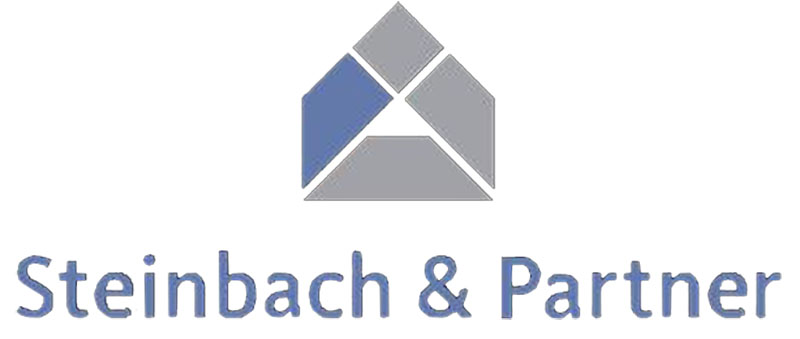 Steinbach & Partner