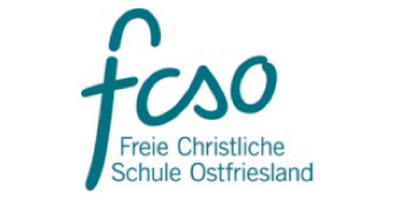 Freie Christliche Schule Ostfriesland