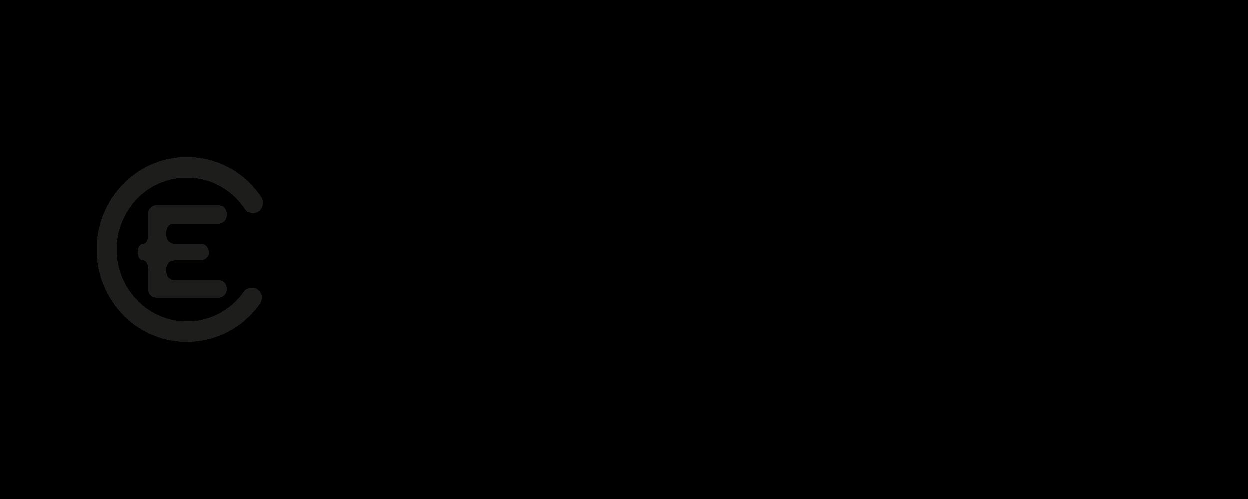 """Deutscher Jugendverband """"Entschieden für Christus"""" (EC) e.V."""