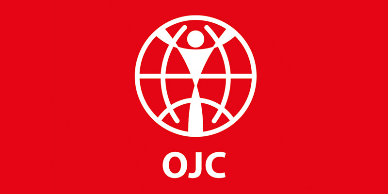 Offensive Junger Christen - OJC e.V