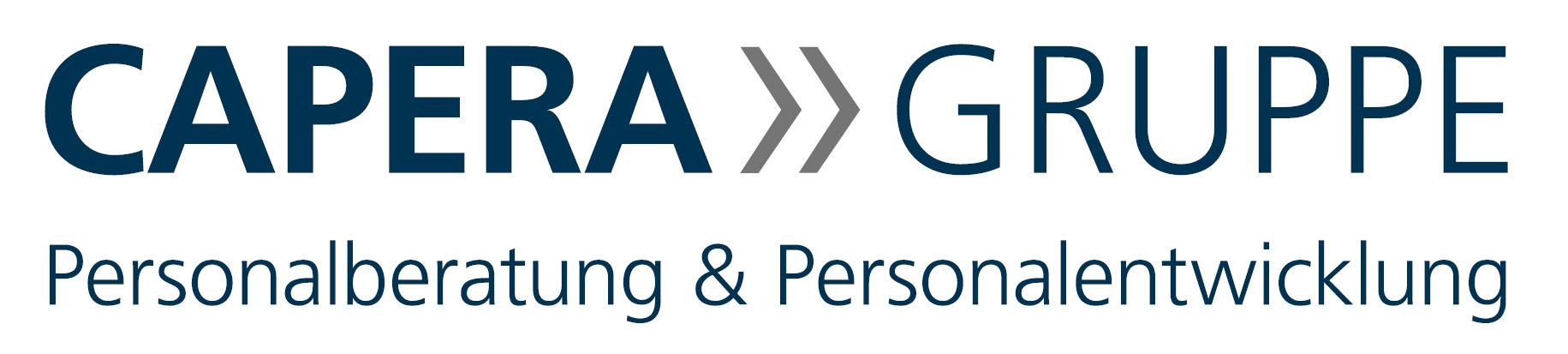 CAPERA GmbH & Co. KG