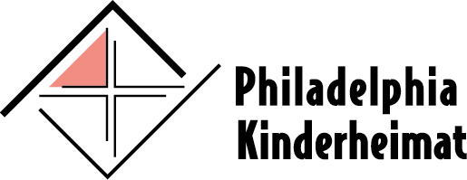 Philadelphia-Kinderheimat